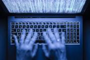 'Uzaktan çalışma, siber güvenlikte boşluk oluşturdu'