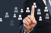 Teknoloji şirketleri lobicilikte lider