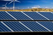 Yenilenebilir enerjinin hakim olacağı gelecek yaklaşıyor