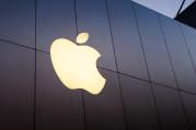 Son yılların en popüler oyunu  Apple'ın kara listesinde