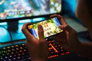 İşte en çok kazanan mobil oyunlar