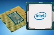 Intel'den 80 milyar euroluk yatırım