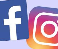 Instagram resmen Facebook'a dönüşüyor