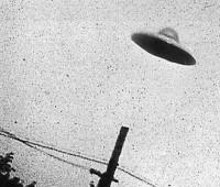 CIA'in milyonlarca belgesi yayınlandı! UFO...