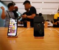 Yeni iPhone 13'ün bir özelliği kesinleşti