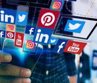Sosyal medyada Almanya modeli geliyor!