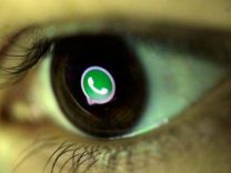 WhatsApp 'süreli mesaj' özelliğini resmen duyurdu