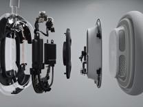 Apple, AirPods Max'i tanıttı! İşte Türkiye fiyatı ve özellikleri