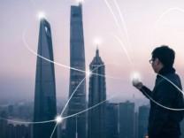 Güney Kore,5G indirme hız ortalamasını açıkladı