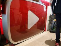 YouTube, binlerce Çin merkezli kanalı kapattı