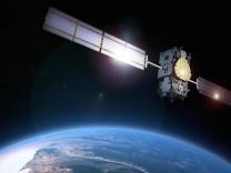 Türkiye Türksat 5A ile 3 kıtaya hizmet verecek