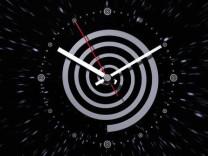 İki fizikçi zaman yolculuğunu çözdüğüne inanıyor