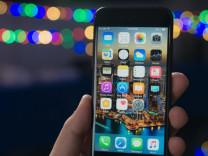 Sadece iOS ile kullanıcılara sunulan kullanışlı özellikler