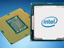Intel 14 yıl sonra logosunu değiştirdi! İşte yeni logo