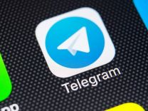 Telegram WhatsApp sohbet geçmişini taşıma özelliğini getirdi