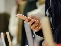 İşte güncelleme almasına göre en iyi ve kötü akıllı telefonlar!