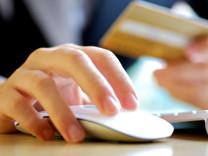 İnternetten güvenli alışveriş için 9 altın kural