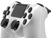 PlayStation 5'in disksiz sürümünün Türkiye fiyatı belli oldu