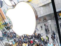 Apple'ın 2021'deki ilk etkinlik tarihi sızdı