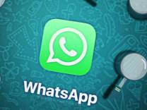WhatsApp'a yeni özellik: Sesli mesajlara oynatma hızı