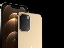 Yeni iPhone 13 için önemli iddia: Köklü değişikliğe gidecek