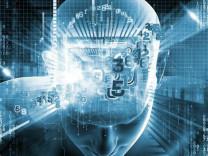 Dünyanın gündeminde olan yapay zekaya yasaklama