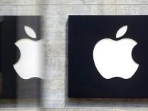 Apple'ın tanıtım etkinliği için geri sayım! İşte beklenen yenilikler