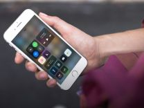 Apple, iOS 15'i tanıttı: iPhone'larda neler değişti?