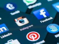 İşte bazı ülkelerdeki sosyal medya düzenlemeleri