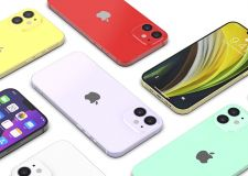 Bu iPhone modellerini kullanmayın: Yolun sonuna geldiler