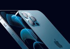 iPhone 12 ile neler değişti? İşte yeni iPhone 12 modellerinin artıları ve eksileri