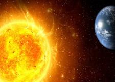 Bilim insanlarından ilginç proje: Güneş'i karartacaklar