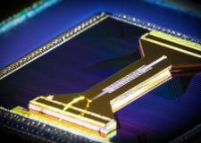ABD 'hacklenemez' kuantum internet planını açıkladı