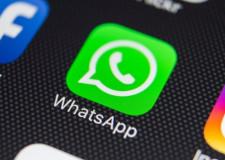WhatsApp'tan sahte haber ile mücadelede yeni adım