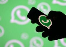 WhatsApp'tan yeni açıklama geldi! Karar sonrası neler değişecek?