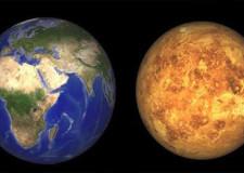 Bilim insanları Venüs'ün gizemini çözdü