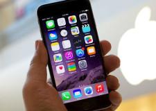 Apple'dan kullanıcılarına uyarı: Verileriniz tehlike altında olabilir