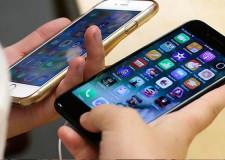 Andreoid telefonu olanlar dikkat! 6 yeni özellik...