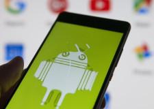 Android uygulamaları çöküyor! İşte sebebi ve çözümü