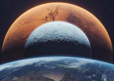 612 bin yılda bir görülüyor! Dünya'yı ziyaret edecek