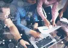 Teknoloji devleri çalışanlarına ne kadar maaş veriyor?