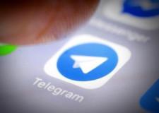 45 milyon kişi kullanıyor: İran'da Telegram'a engel!