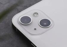 Apple iOS 15'i erişime açtı: İşte iPhone telefonlara gelecek değişiklikler