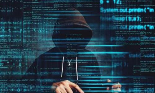 Dünyanın ilk siber risk havuzu kuruldu
