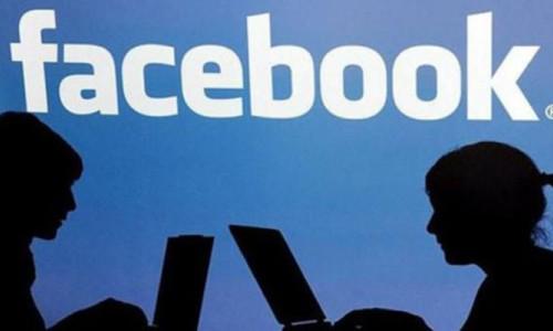 Facebook, 2019 yılında 5,4 milyar sahte hesap sildi