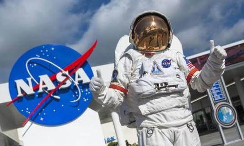 NASA'nın en karmaşık görevi!
