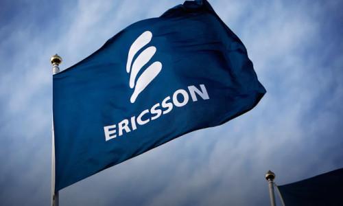 Ericsson'a ABD'de milyarlık ceza