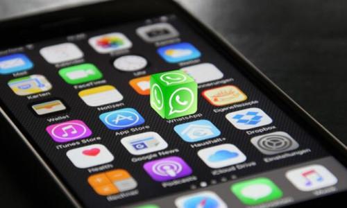 Whatsapp'ın gelir kaynağı ne?