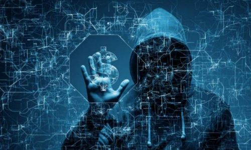 Rus hackerler Trump'ın azil soruşturmasında adı geçen şirkete saldırı düzenledi