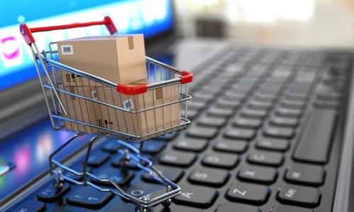Elektronik ticarette Güven Damgası dönemi başladı